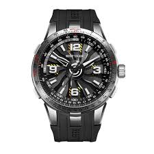 New 2019 <b>Reef Tiger</b>/<b>RT</b> Men's <b>Sport</b> Automatic Watches Black ...