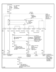 cavalier wiring diagram get image about wiring diagram wiring diagram additionally 89 chevy cavalier spark plug wire diagram
