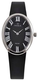 Купить Наручные <b>часы НИКА 0106.0.9.51</b>A по выгодной цене на ...