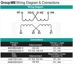 acme transformer wiring diagrams   wiring diagram and circuit        volt transformer wiring diagram on acme transformer wiring diagrams