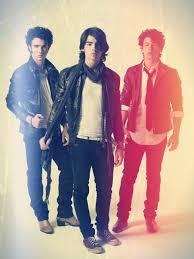 jonas brothers. I miss you... Baby, come back to me. | <3 | Jonas ...
