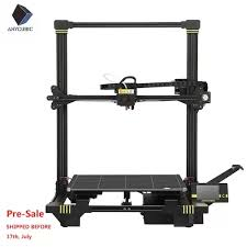 Gearbest Coupon Order In Just $364.99 Pre-sale Anycubic Chiron ...