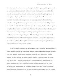 Samurai champloo reflective essay Art history essay example   Bessler s U Pull and Save  Hebron Kentucky