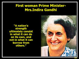 Image result for Gandhi passion for women