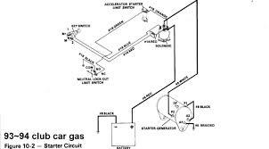 94 ezgo wiring diagram 94 image wiring diagram 1991 club car golf cart wiring diagram wirdig on 94 ezgo wiring diagram