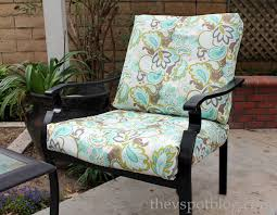 patio furniture home ideas outdoor