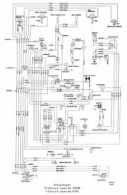 volvo s radio wiring diagram the wiring s40 radio wiring auto diagram schematic description 2004 volvo xc90