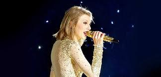 Taylor Swift Tickets & 2019 Tour Dates | Vivid Seats