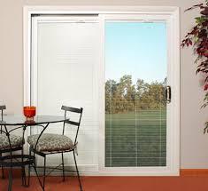 door patio window world: subject related to french doors sliding glass patio door installaton by window world sliding glass sliding glass patio sliding glass patio doors