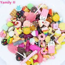 Online Shop for charm resin Wholesale with Best Price