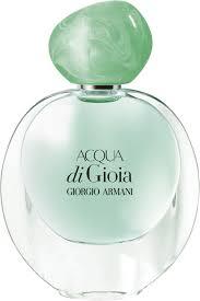 <b>ARMANI Acqua di Gioia</b> Eau de Parfum | Ulta Beauty