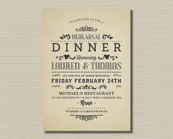 dinner party invitation template simple dinner party ideas dinner party invitation template 71 about invitation ideas dinner party invitation template