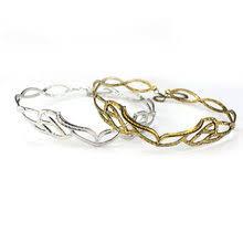 Best value <b>Crown Costume Jewelry</b> – Great deals on <b>Crown</b> ...