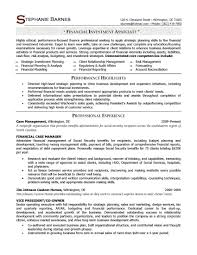 job description exle retail cashier resume resource casual sales