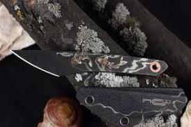 <b>Ножи</b> N.C. Custom - купить подарочные <b>ножи</b> в интернет ...