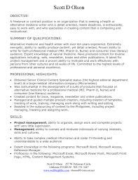 resume template technical objective for resume write good resume objective for resume account manager objective for security objectives for resume