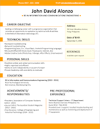 proper address format resume cipanewsletter cover letter format of the resume format of the latest resume