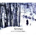 <b>Sting</b>: <b>If on</b> a Winter's Night album review @ All About Jazz