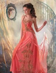 من هو الفستان المفضل لديكم images?q=tbn:ANd9GcS