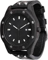 Мужские <b>Часы Aa Watches</b> S5-Black-Date, Подарки, Сувениры ...