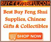 buy fengshui banner 180x150 2gif buy feng shui feng