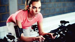 Best <b>running headphones</b> in Australia 2020: the best <b>workout</b> buds ...