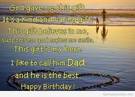 birthday-wishes-for-dad-2.jpg via Relatably.com