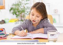 Doing Homework Stock Photos         Doing Homework Stock     The Huffington Post