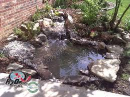 brilliant backyard small pond ideas yard pond ideas thecitymagazineco amazing home office design thecitymagazineco