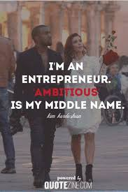 kim-kardashian-quote-ambition.jpg