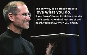 top-12-most-inspiring-steve-jobs-quotes-13-728.jpg?cb=1315323098 via Relatably.com