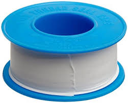 Image result for ptfe tape