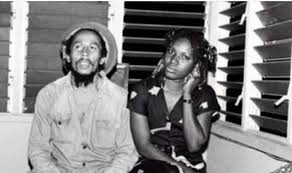 <b>Bob Marley's</b> relationship with dictator Bongo's daughter helped him ...