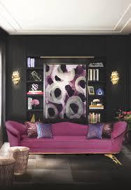 room trends home decor design interior modern house design trends  of home room decor ideas home decor trends