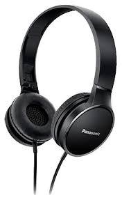 <b>Наушники Panasonic RP-HF300GC</b> — купить по выгодной цене ...