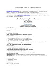 Resume Format Pdf Free Download Free Resume CV Template Download   examples of resume templates SlideShare