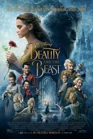 <b>Beauty and the Beast</b> (2017) - Rotten Tomatoes