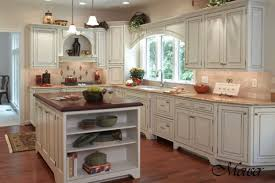 Rustic Farmhouse Kitchens Country French Kitchens White Kitchen Island Dark Rustic Kitchen