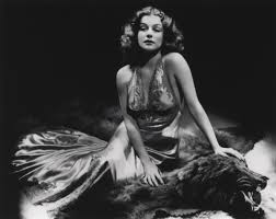 hollywood glamour:  images about kayla hollywood black and white on pinterest vintage hollywood pin up style and closed doors