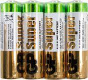 <b>Батарейки</b> и <b>аккумуляторы</b> - купить <b>батарейки</b> и <b>аккумуляторы</b> ...