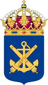 Armada de Suecia