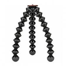 Купить <b>Штатив JOBY GorillaPod 3K</b> Stand черный/серый ...