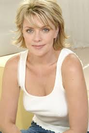 Amanda Tapping. Is this Amanda Tapping the Actor? Share your thoughts on this image? - amanda-tapping-1529044209