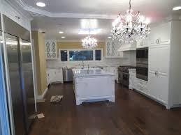 Kitchens Floors Design With Modern Kitchen Flooring Kitchen Renovation Pictures