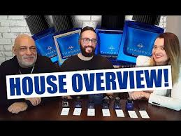 <b>Thameen</b> London Fragrances House Overview! - YouTube