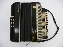 Image result for accordion