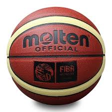 Offical Molten Basketball Size <b>7</b> PU Leather Basketball Men <b>Ball</b> ...