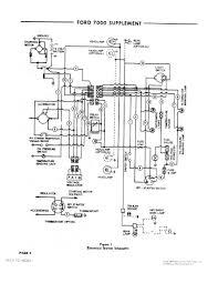 ford 7000 alternator voltage regulator ford 7000 alternator voltage regulator ford 7000 wireing jpeg 001