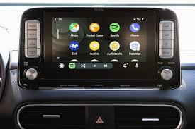 Top 10 Car Media Players on AliExpress: 1 <b>Din</b> and <b>2 Din</b> ...
