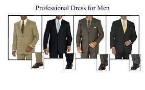 business dressing for men feel casual look stylish business dressing for men business casual dress for men